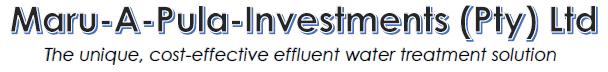 Maru-A-Pula-Investments (Pty) Ltd