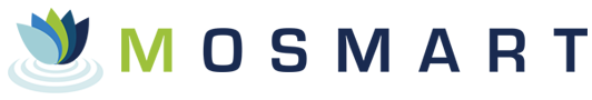 mosmart-logo1